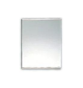 【最安値挑戦中!最大25倍】■ TOTO 【YM4560FE】 洗面所ゾーン 盗難防止形耐食鏡
