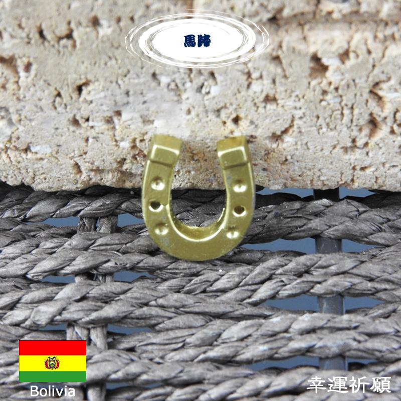 大規模セール 本場ボリビアのアラシータ祭で使われるエケコ人形用のミニチュアを直輸入です アラシータ用なのでエケコ人形との相性もバッチリ お見舞い 幸運祈願 エケコ人形用ミニチュア ボリビア 小物 馬蹄