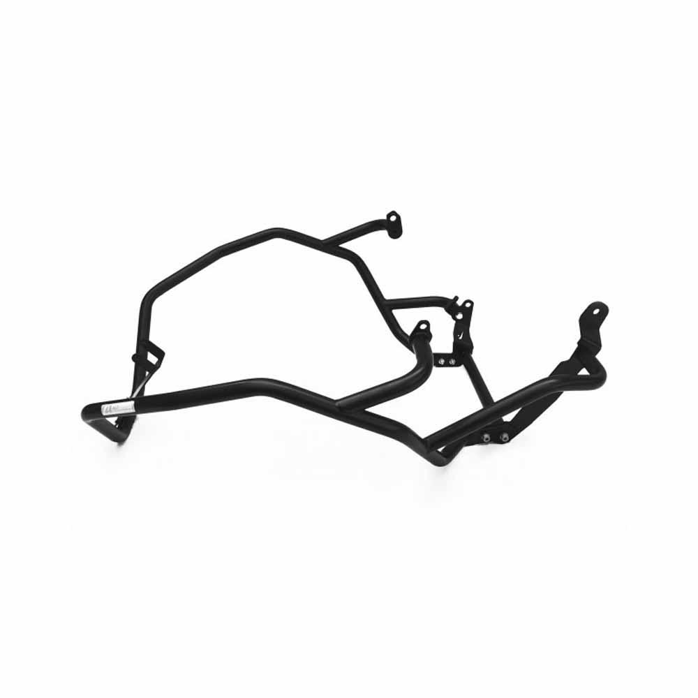 AltRider クラッシュバー BMW S1000XR | 取り付けマウント付属