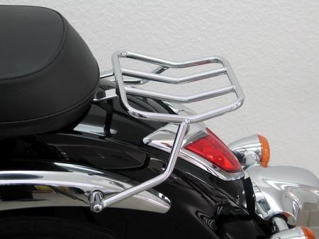 Fehling: リアラック for Kawasaki VN 1700 Classic