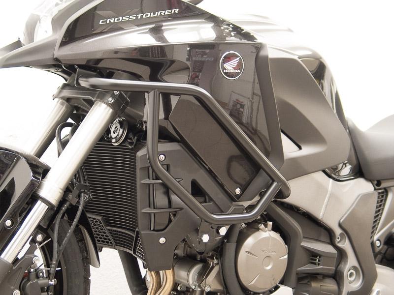 Fehling: プロテクションガード,honda VFR1200X Crosstourer