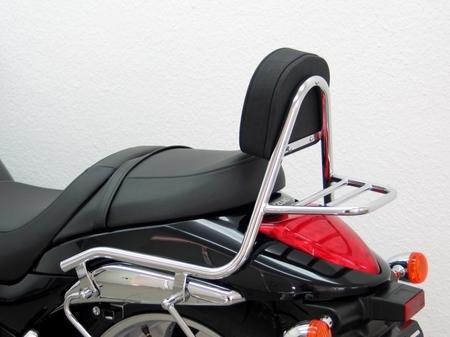Fehling: シーシーバー ラゲッジキャリア付 for Suzuki M 1800 R