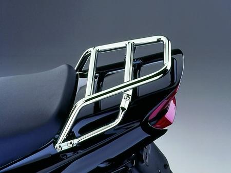 Fehling: ラゲッジキャリア for Yamaha XJR 1200/1300