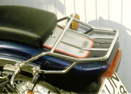 Fehling: リアラック for Yamaha XVS 650 Drag Star