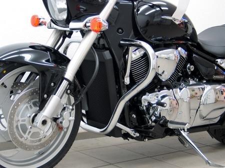 Fehling: プロテクションガード 38 mm for Suzuki M 1500