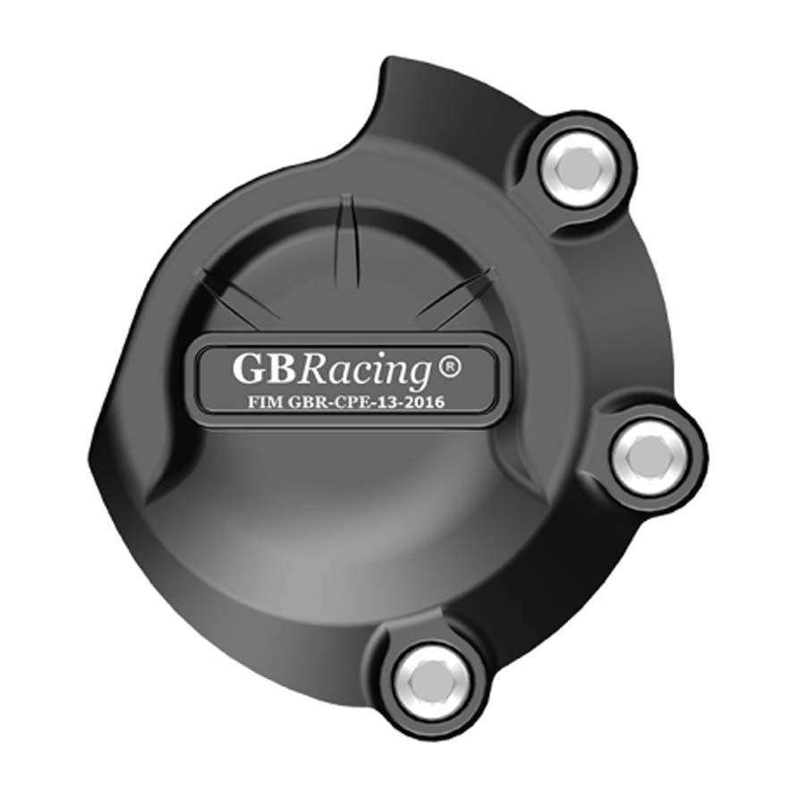GBRacing HONDA CBR400R/500R (2013-2018)/CB500F(2013-2018) パルスカバー | EC-CBR500-2013-3-GBR