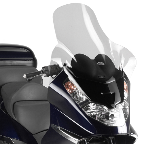 GIVI: ATLANTIC ATLANTIC 500 windshield (02--03/05), windshield (02--03/05), clear, 表札マイスター:3c3cef59 --- officewill.xsrv.jp