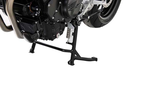 Hepco&Becker センタースタンド BMW F 800 R until 2014 | 505657 00 01
