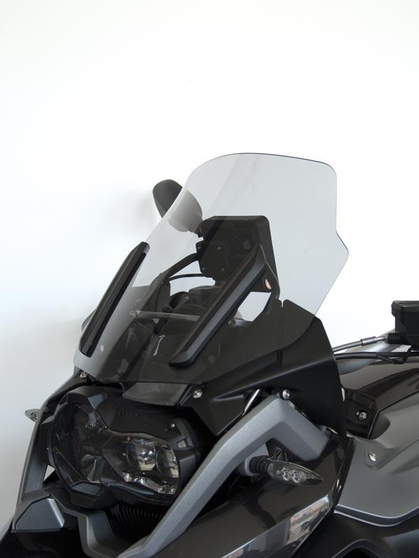 ISOTTA: BMW R1200GS ISOTTA: LC BMW スタンダード R1200GS ウインドシールド, 愛知県:8730af87 --- officewill.xsrv.jp