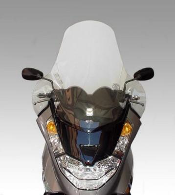 ISOTTA: - APRILIA スクーター Atlantic 500 500 - ウインドシールド - スクーター ハイプロテクション, スリッパ Online Shop:128f0305 --- officewill.xsrv.jp