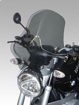 ISOTTA: BMW R 1200 R - ウインドシールド - エコノミック