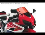 Powerbronze: for スタンダード SP1 Powerbronze: スクリーン for HONDA VTR1000 SP1 ブルー, 古宇郡:66f20cee --- officewill.xsrv.jp