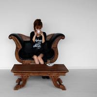 ※受注生産(ご注文後 約3 -4ヶ月でお届け)送料無料 チーク【マドゥーラ】コーヒーテーブル アジアン家具
