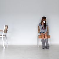 ★送料無料 【マルディブス】ノーアームチェア アジアン家具 屋外用家具 屋外