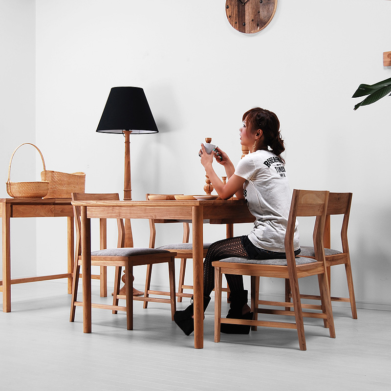 Oldermdyneingchair 90821 Scandinavian Furniture Chair Chairs Dining Wood  Table Chair Stylish Asian Furniture Bali Furniture Simple Modern Trees  Timber Wood ...