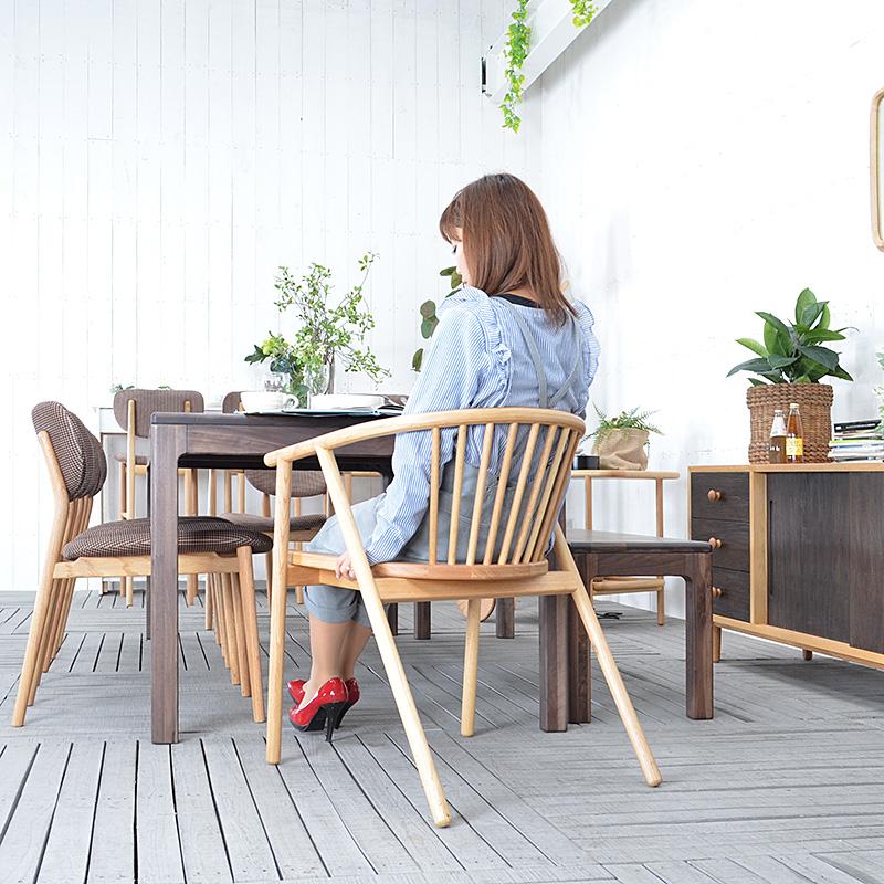corigge market rakuten global market fee free armchair 91086