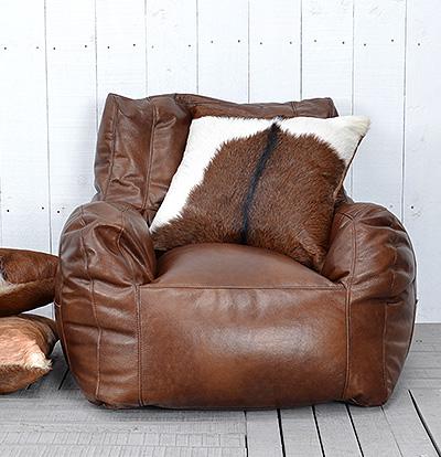 Superb Bonbon Sofa Cushion Beads Bead Cushion Roof Bees Sofa Chair Sofa  Scandinavian Sofa One