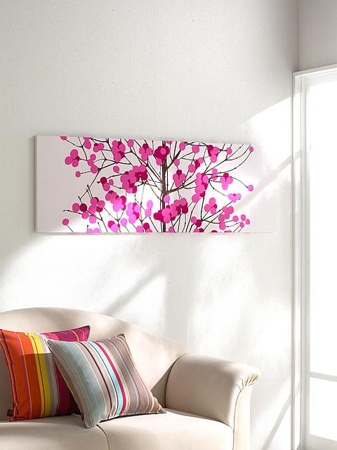 cortina | Rakuten Global Market: Marimekko ( Marimekko ...
