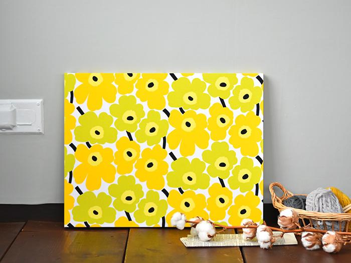 cortina | Rakuten Global Market: Marimekko (Marimekko) MINI-UNIKKO ...