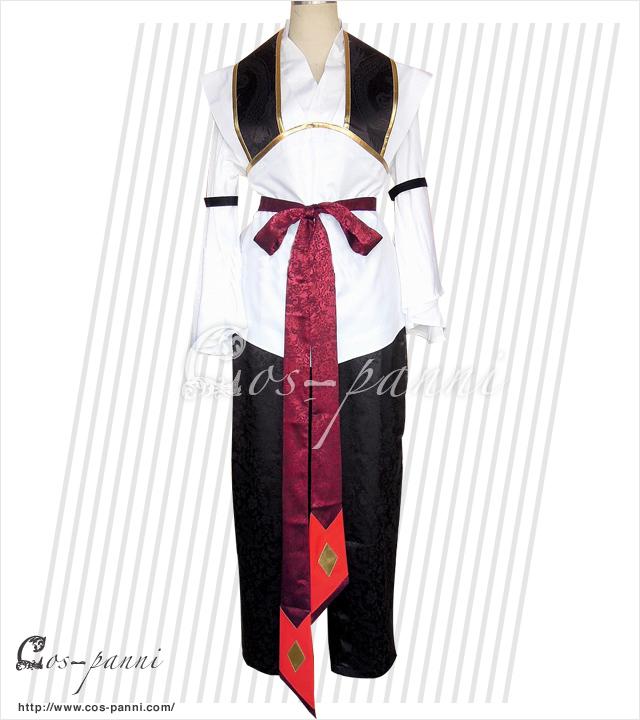 練白龍(れんはくりゅう) マギ MAGI コスプレ衣装 MAGI コスプレ衣装 マギ コスプレシャス, FLASH (オーダーチェーンのお店):a435ed59 --- officewill.xsrv.jp