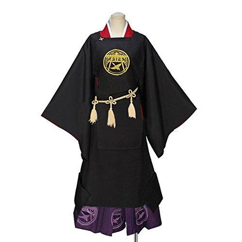 太郎太刀 (たろうたち)  刀剣乱舞 とうらぶ コスプレ衣装 コスプレシャス