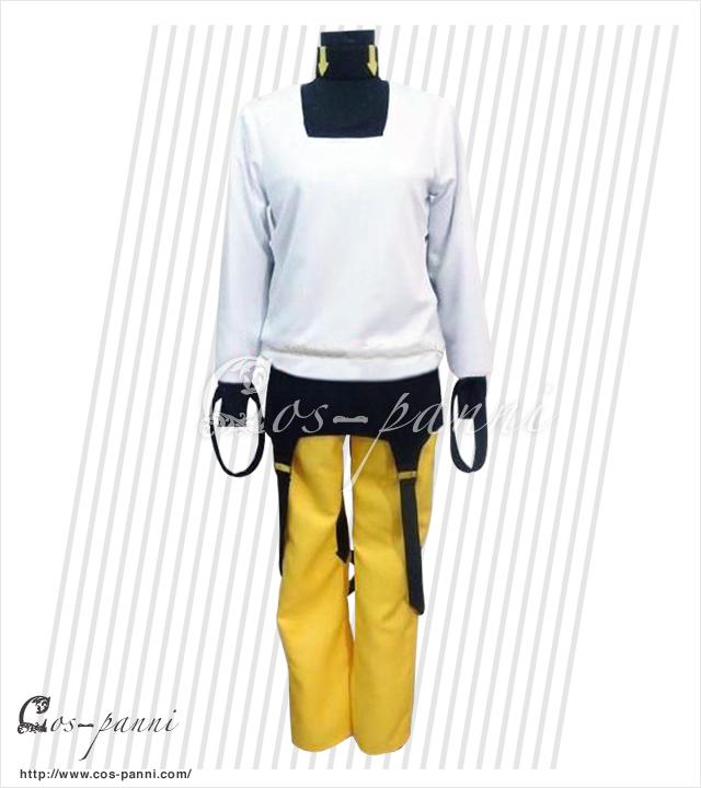 コノハ 九ノ瀬 遥(ここのせはるか)カゲロウプロジェクト コスプレ衣装 コスプレシャス