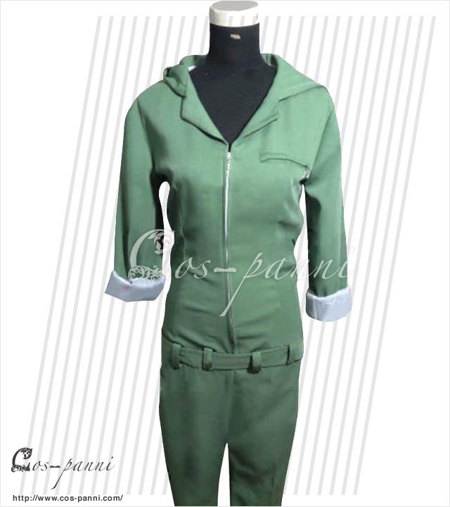 セト 瀬戸幸助 (せとこうすけ) カゲロウプロジェクト コスプレ衣装 コスプレシャス
