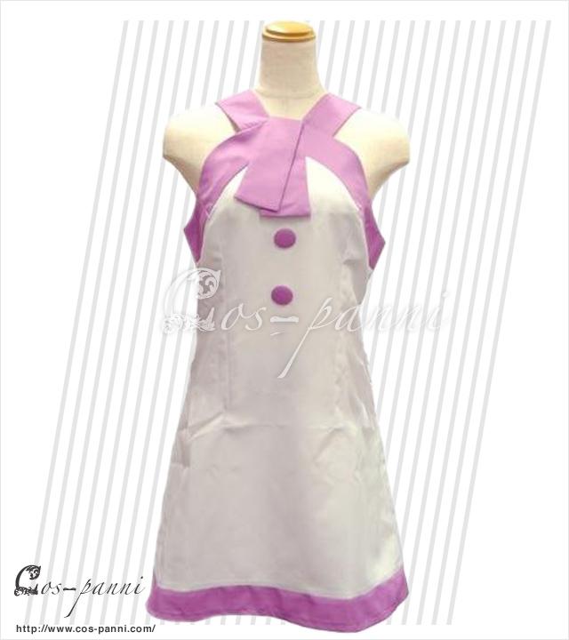 けいおん! 秋山 澪風の衣装 コスプレ衣装 コスプレシャス