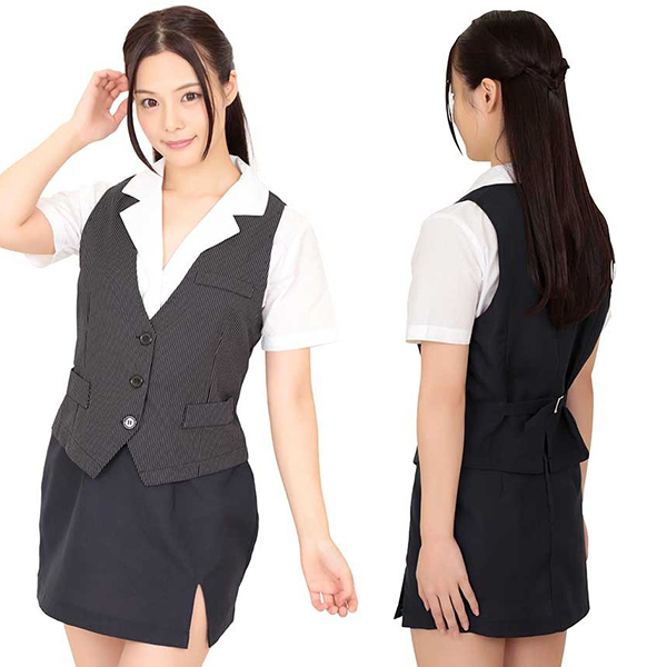 coscommu | Rakuten Global Market: OL fashion 4 ■ cosplay costume ...