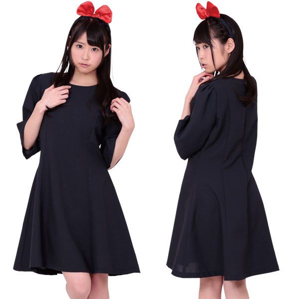 Cosplay Halloween witch costume witch witch Witchu0027s express Halloween fancy dress character costumes adult sexy Devil ladies school Festival event party ...  sc 1 st  Rakuten & coscommu | Rakuten Global Market: Cosplay Halloween witch costume ...