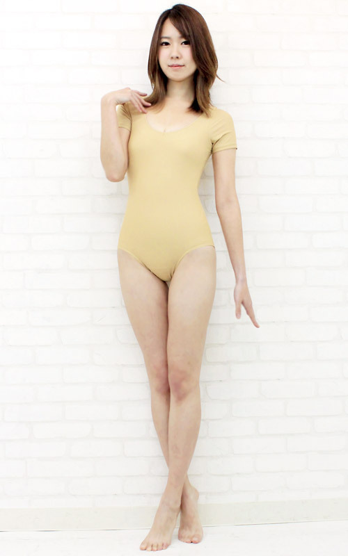 Cosplay Queen Bud Girl Cosplay Costume Leotard Companion Girls Race Costume Costume Sexy Event Costume Cos