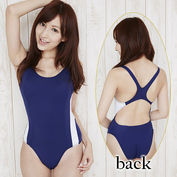 17821608d36bb Cosplay gymnastics clothing school swimsuit cheerleader cosplay costume  gymnastics wear disc water swimsuit cheerleader uniform schoolgirl outfit  costume ...
