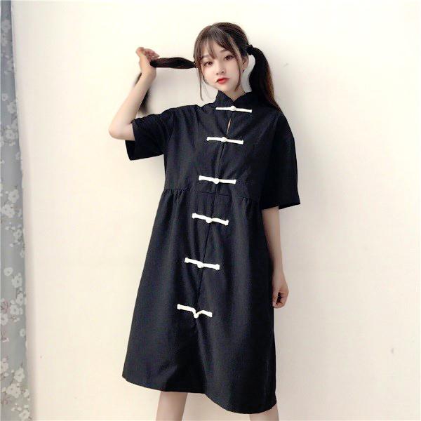overseas clothing websites overseas apparel