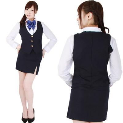 coscommu | Rakuten Global Market: Costume sexy ol woman teacher ...