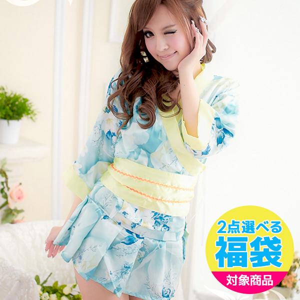 옷(기모노) 드레스코스프레미니 유카타 새틴화 무늬 기녀 드레스 코스튬 미니 옷(기모노) 유카타 옷(기모노) 드레스 어른용 캐바드레스나이트드레스 옷(기모노)코스푸레일본옷화장섹시 미니화장maru-o02075