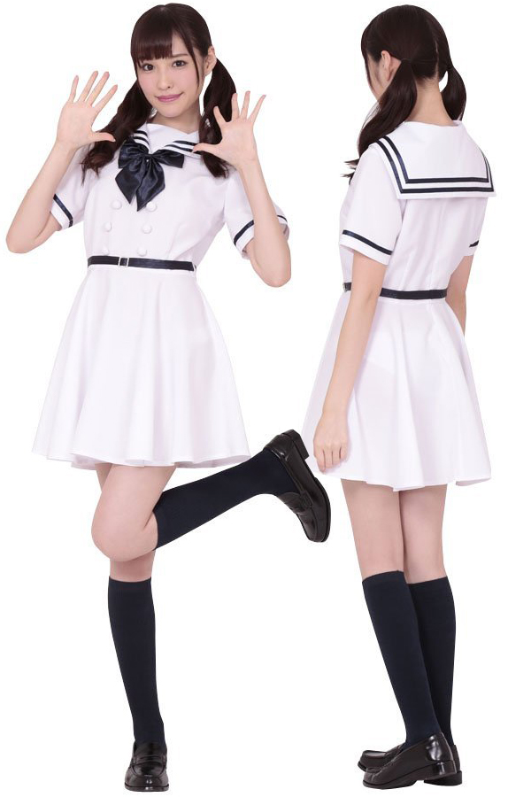 halloween cosplay maru b24767 for costume play color sailor coupon usable immediatelygt