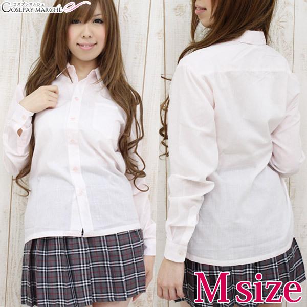 a3f75d75fd cosmarche: <super SALE/10%OFF &> uniform long sleeves ...