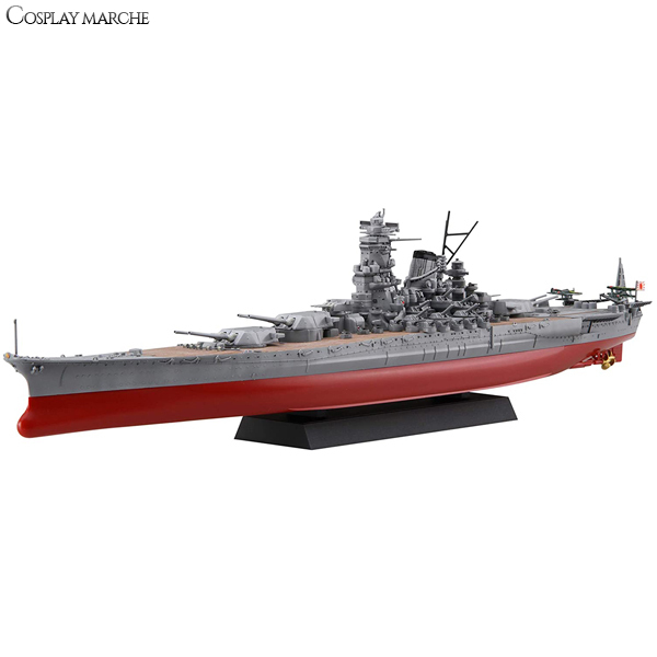 フジミ fujimi おもちゃ コレクション 送料無料クーポン配布中 すぐ使える 送料無料クーポン メイルオーダー maru-mk1820 紀伊 日本海軍戦艦 700 1 卓越 フジミ模型