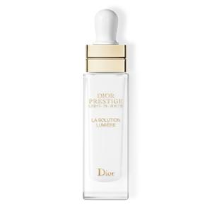 クリスチャンディオール Christian Dior プレステージ ホワイト ラ ソリューション ルミエール 【30ml】