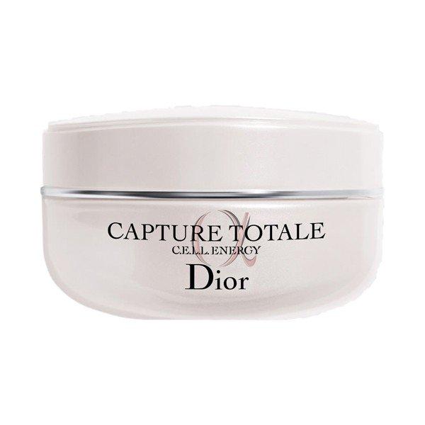 クリスチャンディオール Dior カプチュールトータル セル ENGY クリーム【50ml】