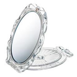 ジルスチュアート 品質保証 JILL ファッション通販 STUART コンパクトミラーII