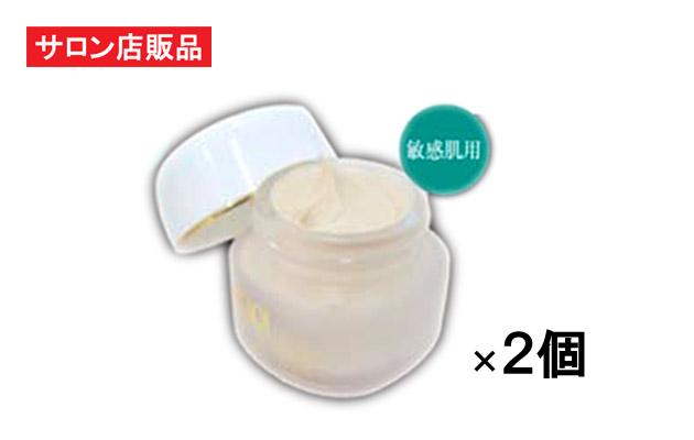 【送料無料】【サロン専売品】敏感肌・乾燥肌・お肌の弱い方に リセルの敏感肌用コスメシリーズ 35g×2個セット 高保湿消炎クリーム:【R-Cell(リセル)】EXモイスチャークリーム(センシィティブ) 35g×2個セット, 家具shop GfoReT:06f6eec4 --- pecta.tj