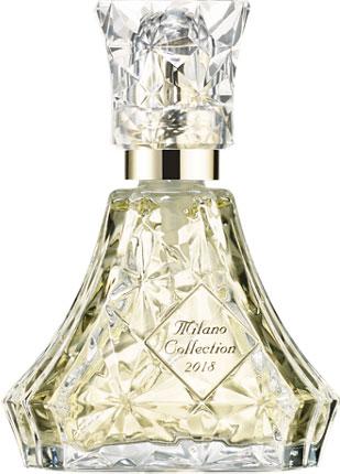 【送料無料】カネボウ オードパルファム<ミラノコレクション2018>30ml 香水