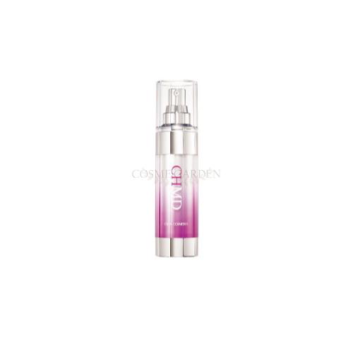 【C'BON】【シーボン】シーボン CHエッセンス MDS 35ml  スキンケア 化粧水 ローション 美容液