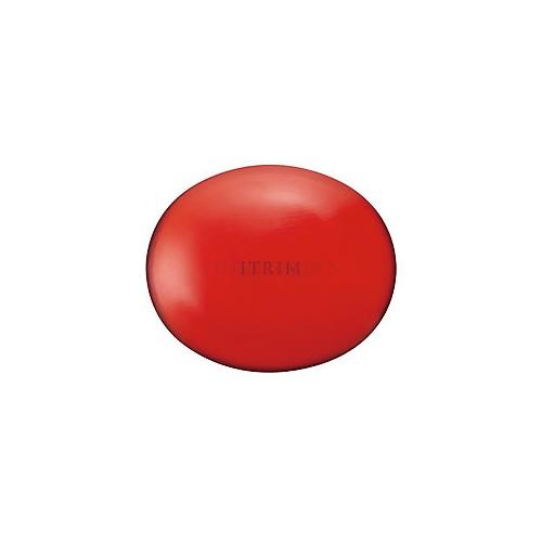 【ITRIM】【イトリン】ITRIM エレメンタリー フェイスソープ 標準重量80gスキンケア 枠練り石けん 洗顔 石鹸