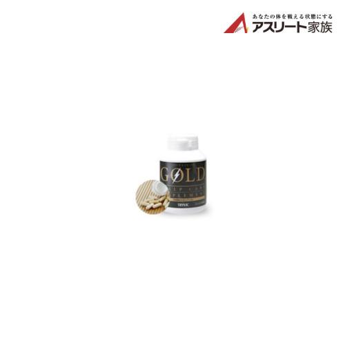 【アスリート家族】【ゴールド、スカルプケアサプリメント】栄養機能食品(ビタミンB6)頭皮ケア 283mg×60粒