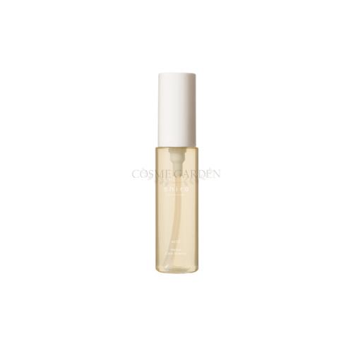 【シロ】【shiro】ハーバルクリアエッセンス 50mlスキンケア 美容液自然素材