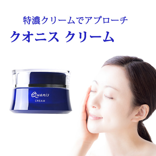 毛穴 ワセリン ワセリンを顔や毛穴ケアに使うときおすすめ方法と注意点