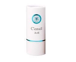 センシル美容液 C'ensil A+E オマケ付き!