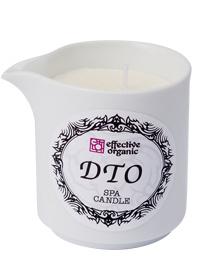 エフェクティブ オーガニック オーガニック (DTO) SPAトリートメントオイル DX エフェクティブ (DTO), ボークスネットショップ:a4d545a5 --- officewill.xsrv.jp